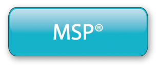 MSP button short