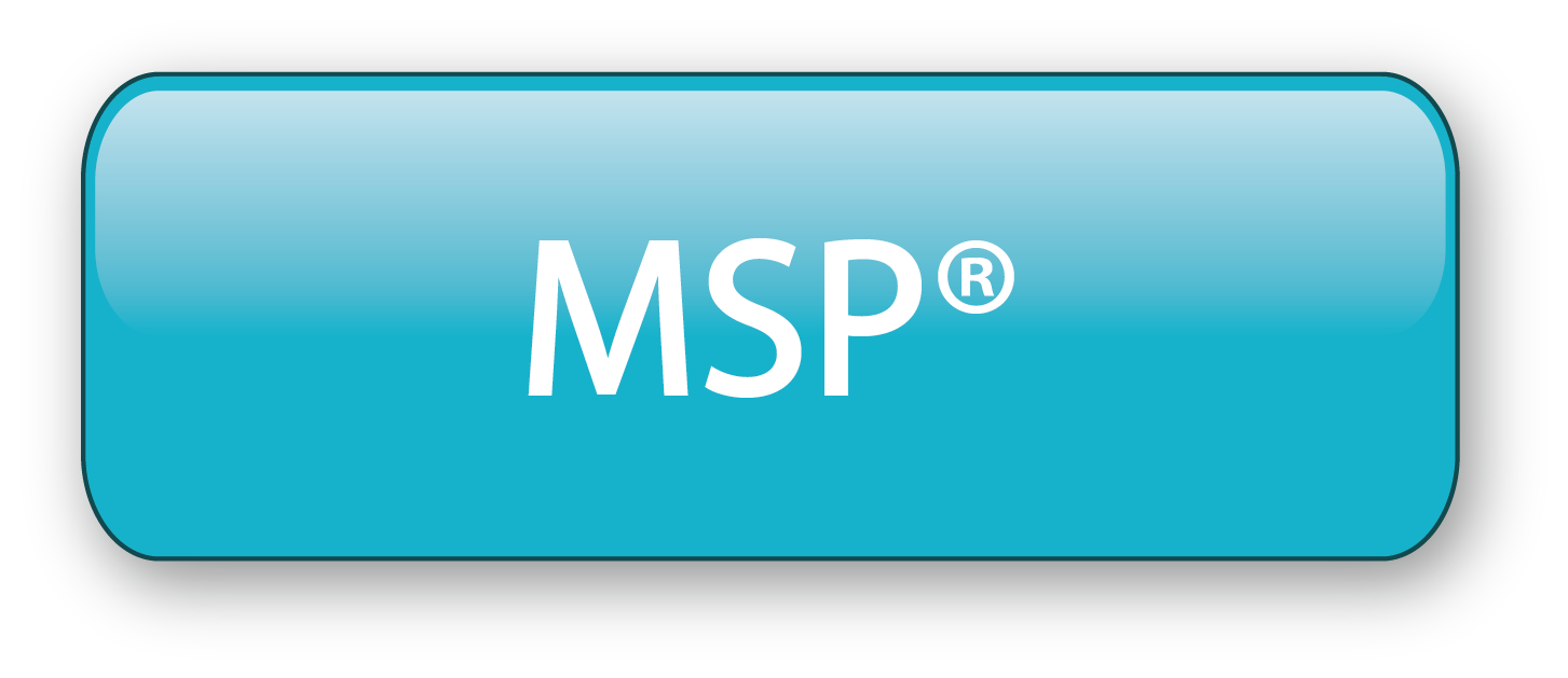 MSP button short