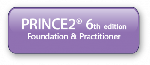 PRINCE2 2017 Foundation & Practitioner online Course