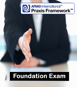 Praxis foundation exam