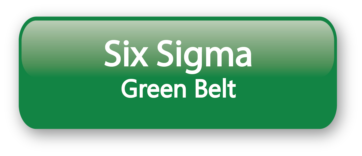 IASSC Lean Six Sigma Green Belt Course | eBalance