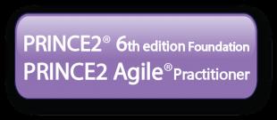 PRINCE2 2017 Foundation & PRINCE2 Agile Practitione Course