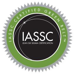 IASSC Greenbelt