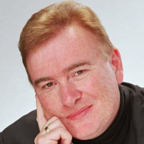 Profile photo of Kevin Brady