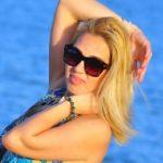 Profile picture of Marina Smith
