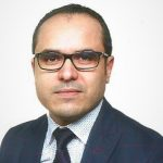 Profile picture of Osama A. Mansour Tumi