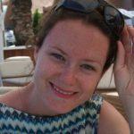 Profile picture of Amy Branson