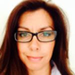 Profile picture of Vanessa Cole