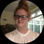 Profile picture of Eleanor Linehan