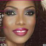 Profile picture of Joyce Asare