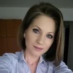 Profile picture of Cristina Ilie