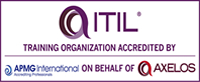 ITIL-APMG-ATO-Logo-small